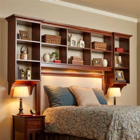 hang shelves family handyman
