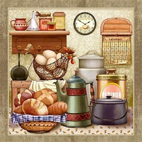country kitchen foods m 225 s de 1000 im 225 genes sobre ilustraci 243 n cocina en 2800