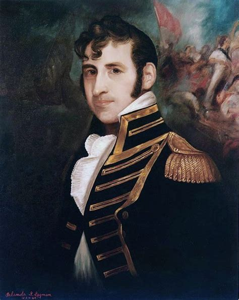 stephen decatur wikiquote