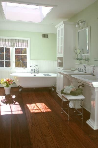 ac cabinets chester pa 72 best images about bathroom ideas on pinterest