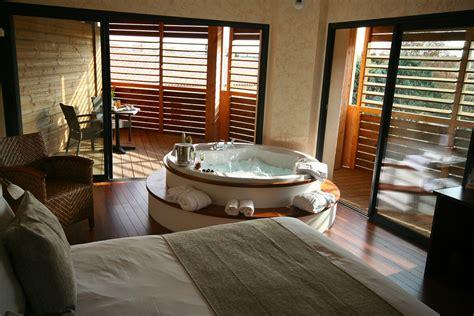 chambre d hotel avec privatif bretagne week end romantique 12 chambres avec privé