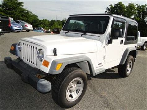 crashed jeep wrangler sell used jeep wrangler mail right hand drive repairable
