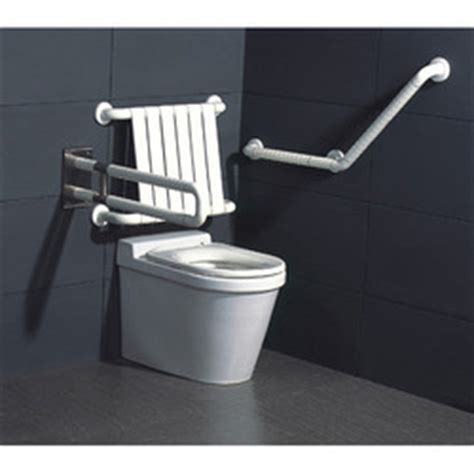 Bathroom Equipment India by Bathroom Grab Bar At Best Price In India