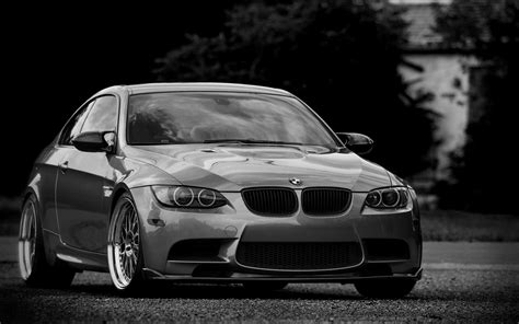 M3 Hd Picture by Black White Bmw M3 Wallpaper Hd Pictures