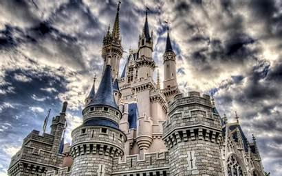 Disneyland California Park Anaheim Disney Background Wallpapers