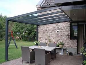 terrassenuberdachung aus alu direkt vom hersteller top With französischer balkon mit garten könig terrassenüberdachung