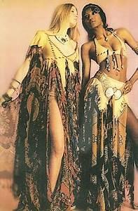 Hippie fashion... 1960s | My Steeze | Pinterest