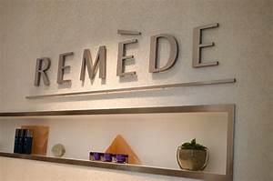 Remède : définition de REMÈDE, subst  masc  | La langue