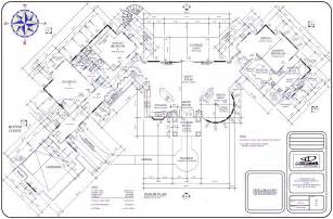 large farmhouse plans big house floor plan large images for house plan su house