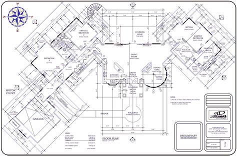 floor plans with large kitchens kitchen design wonderful house plans with large kitchens