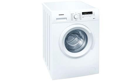 siemens waschmaschine angebot siemens waschmaschine media markt tv angebot ab 11 4 2017