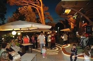Elba: Taverna dei Pirati, alla Biodola vicicino all'Hotel Casa Rosa per una serata 'da pirati'