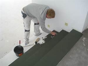 Ausgleichsmasse Auf Holz : wohnideen wandgestaltung maler direkt von der baustelle ~ Michelbontemps.com Haus und Dekorationen
