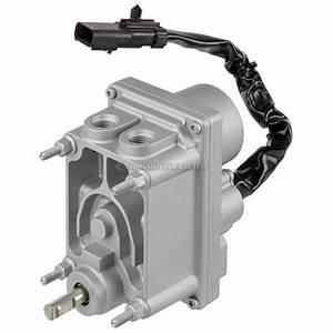 International Dt466e Engine Specs  International  Free Engine Image For User Manual Download