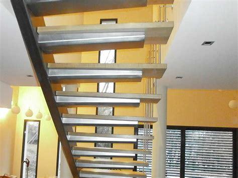 escalier en kit sur mesure escalier en kit sur mesure 28 images l escalier sur mesure par l esprit piscine escalier en