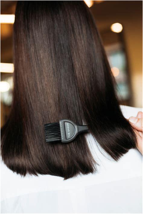 best permanent hair color permanent hair colour australia best at home