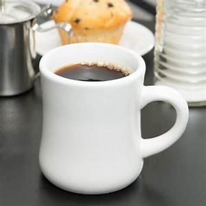 50, Diy, Sharpie, Coffee, Mug, Designs, To, Try