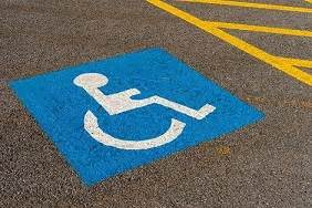 car insurance  disabled drivers confusedcom