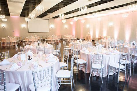 disney themed lantern centerpieces wedding event venues