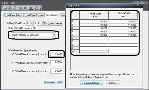 Pipe Rack Load Calculation - Acpfoto