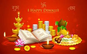 Happy Diwali 2017 Wallpapers | HD Wallpapers | ID #18866