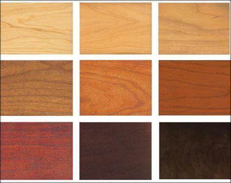 colors of wood furniture furniture design ideas