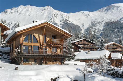 chalet verbier 28 images catered ski chalet verbier chalet avoirre leo trippi chalet