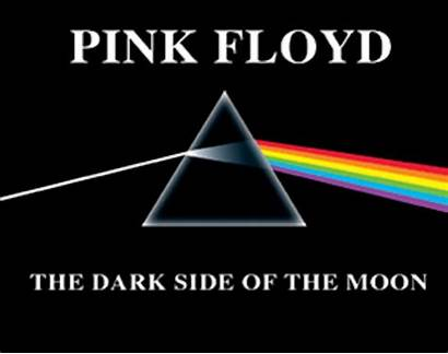 Dream Floyd Moon Dark Side Tapestry