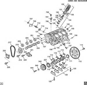 similiar gm engine parts diagram keywords chevy impala engine 3400 diagram besides chevy 3 4l v6 engine parts