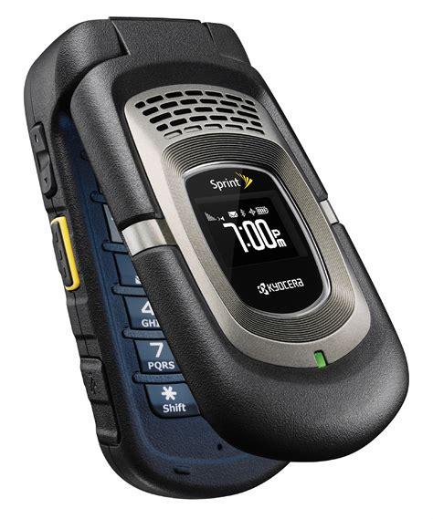 send email to sprint phone kyocera duramax bluetooth gps ptt phone sprint