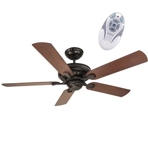 add remote control to ceiling fan ceiling fan remote iphone reset bathroom exhaust fan kit