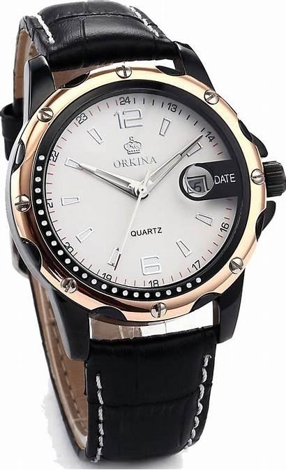 Watches Smart
