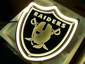17 Best images about Leroy s Raiders wish list on