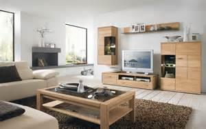 schlafzimmer musterring musterring möbel möbel brügge