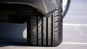 Classement Marque Pneu : les 10 meilleures marques de pneus auto comparatif et classement 2019 ~ Maxctalentgroup.com Avis de Voitures