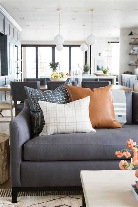 style  throw pillows interiors living diy
