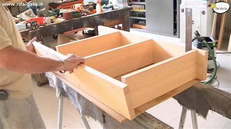 come fare uno scaffale in legno come fare uno scaffale in legno