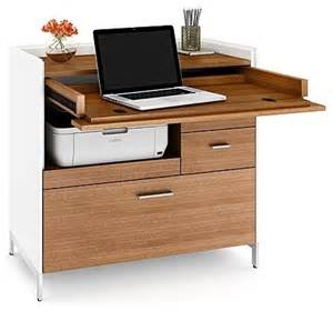 homestyle furniture kitchener 28 compact computer desk with hutch home styles 5536 190 city chic espresso compact