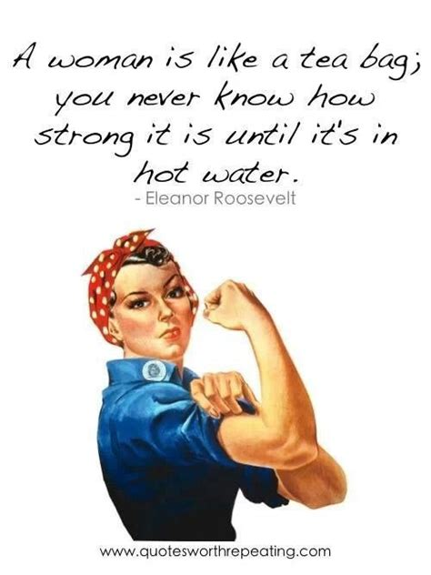 Rosie The Riveter Meme - rosie the riveter the past in pictures pinterest