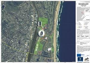 Stadien Der Wm 2014 : eu beobachtet brasilianische stadien mit satelliten bilder bleiben bis ende der wm unter ~ Markanthonyermac.com Haus und Dekorationen