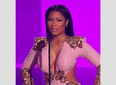 American Music Awards GIF Find & Share on GIPHY