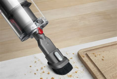 best price on dyson v8 absolute cordless stick vacuum