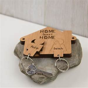 Home, Sweet, Home, Key, Holder