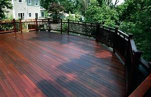 Lowes Outdoor Stain Color Chart Cabot Stain Colors Lowes Deck Transcend Does Exterior