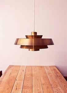 Esstisch Lampe Design : designer leuchten 45 erstaunliche modelle ~ Markanthonyermac.com Haus und Dekorationen