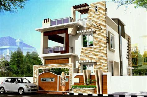 image result for building exterior design of 30