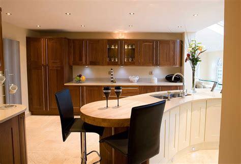 bar in kitchen ideas kitchen island breakfast bar designs kitchen and decor