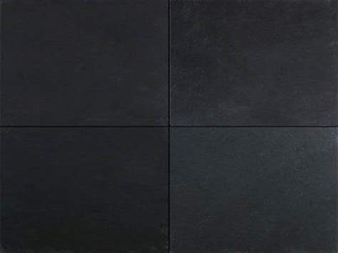 Floor Tile Ideas For Kitchen - room layout free black tile floor texture black glass texture floor ideas suncityvillas com