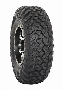 New Tire  U0026 Wheel Brand Rolls Out To Improve Off