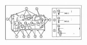 2017 Toyota Tacoma Sensor  Cam Position  Camshaft Position